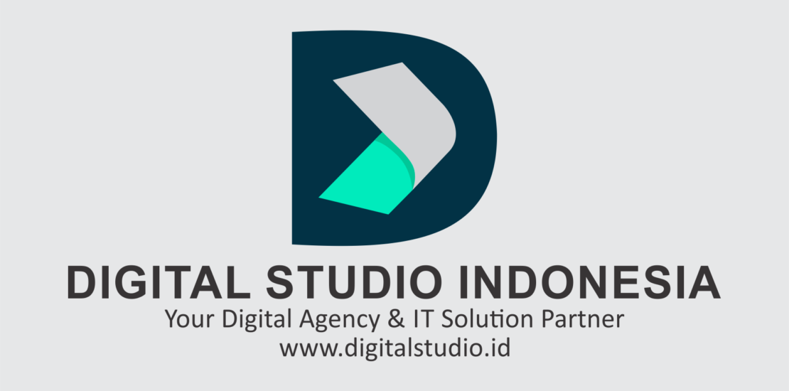 Digital Studio Indonesia